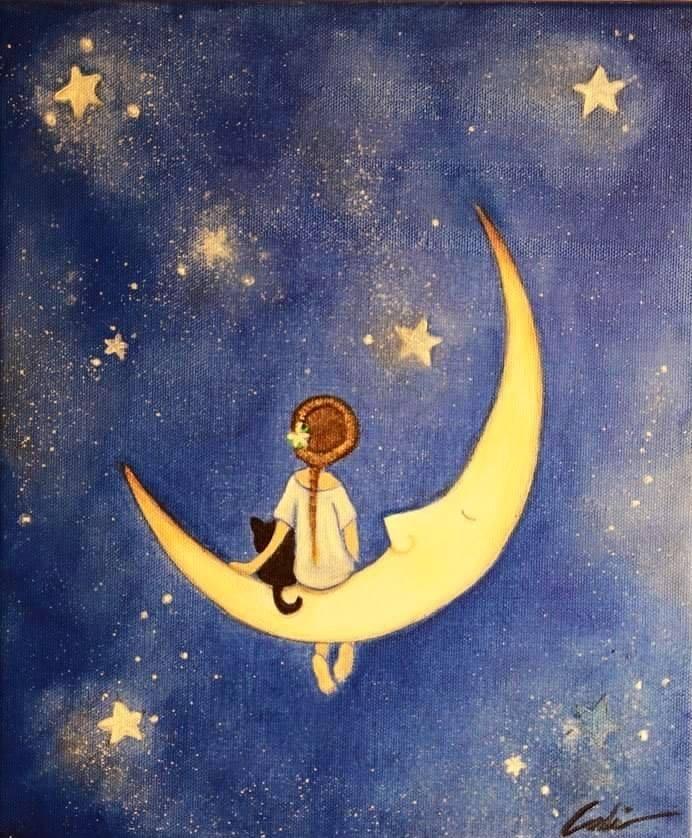 buona-notte-luna-11873524_521207581368026_3885982823682915889_n