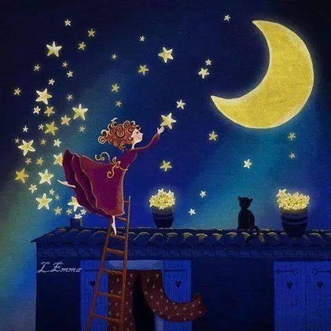 buona-notte-stelle-2